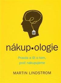 Martin Lindstrom - Nákupologie