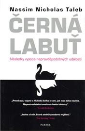 cerna-labut