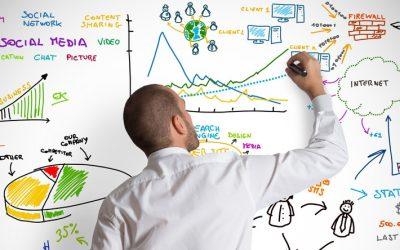 B2B marketing – víte, jak na něj?
