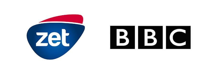 Rozhovor oFacebooku pro Rádio ZET (české BBC)