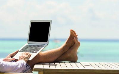 On-line nástroje kpodnikání na volné noze